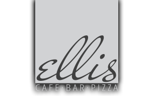Ellis - cafe, bar, pizza